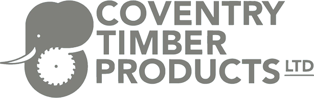 Coventry Timber